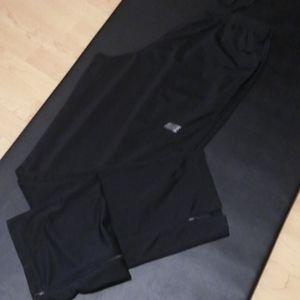 Nike's Pants